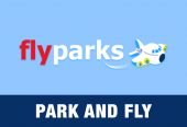 Flyparks Meet and Greet