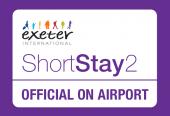 Short Stay 2