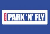 Park 'N' Fly