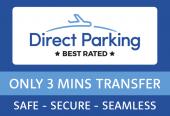 Direct Parking