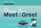 Stress-free Meet and Greet