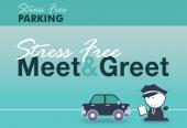Stress-free Meet and Greet