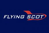 Flying Scot