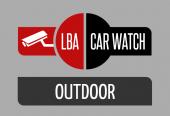 Car Watch Outdoor