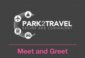 Park2Travel Meet and Greet