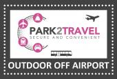 Park2Travel Outdoor - Saver