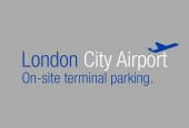 Terminal parking