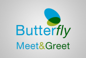 Butterfly Meet and Greet
