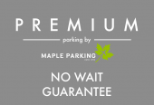 Maple Manor Premium North