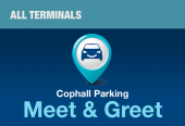 Cophall Farm Meet and Greet