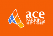 ACE Meet and Greet - all terminals