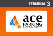 ACE Meet and Greet T3