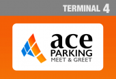 ACE Meet and Greet T4