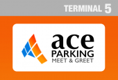 ACE Meet and Greet T5