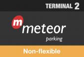 Meteor T2