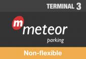 Meteor T3