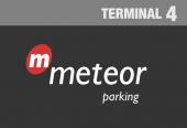 Meteor T4