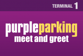 Purple Parking Meet and Greet T1