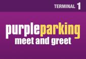 Purple Parking Meet and Greet T1