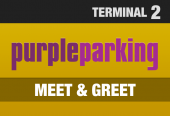 Purple Parking Meet and Greet T2