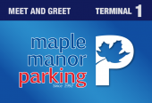Maple Manor Meet and Greet T1