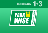 Park Wise T2 and 3