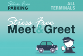 Stress-Free Meet and Greet - Covered