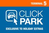 Click Park T5