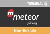 Meteor T5