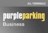 Purple Parking Business
