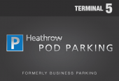 POD Parking
