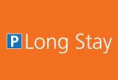 Long Stay T5