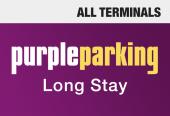 Purple Parking Long Stay