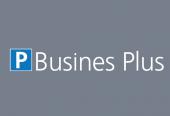 Business Parking Plus