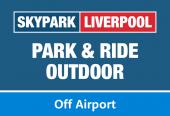 SkyPark outdoor
