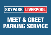 Skypark Meet and Greet
