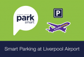 Cheap Parking - Formerly iPark