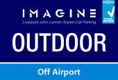 Imagine Outdoor