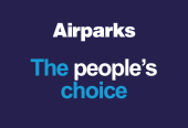 Airparks Drop and Go