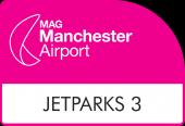 JetParks 3