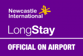 Long Stay - Flexible