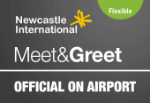 Meet and Greet - Flexible
