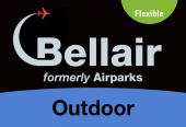 Bellair Outdoor Parking (formerly Airparks) - Flexible