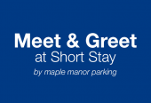 Meet and Greet at Short Stay