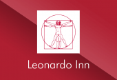 Leonardo Inn