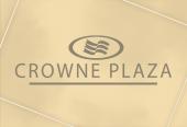 Crowne Plaza NEC hotel