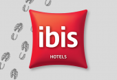 Ibis - day room
