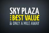 Sky Plaza