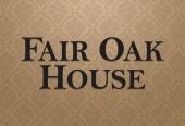 Fair Oak House
