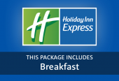 Holiday Inn Express